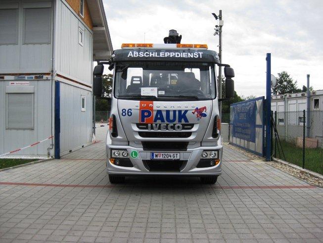 abschleppdienst_pauk_wien_autoentsorgung_iveco-ma-002