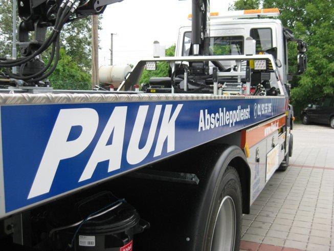 abschleppdienst_pauk_wien_autoentsorgung_iveco-ma-016