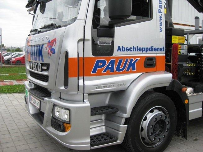 abschleppdienst_pauk_wien_autoentsorgung_iveco-ma-024
