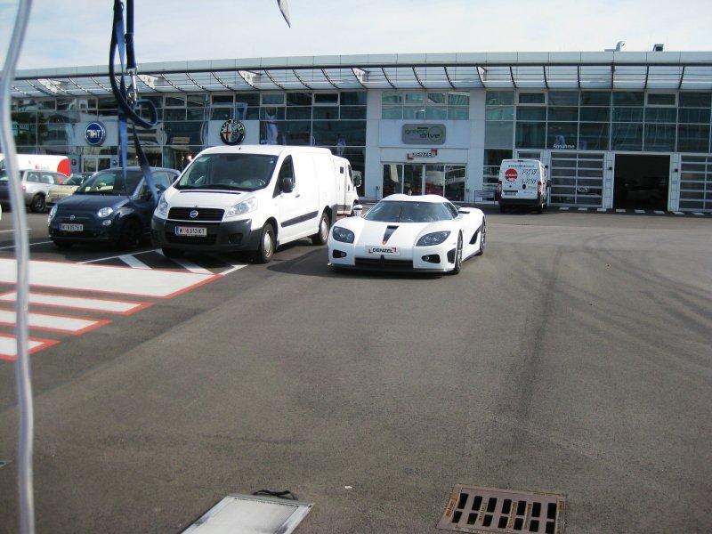 autotransport_www-pauk_-at_wien13