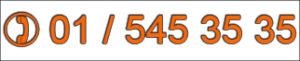 autovermietung_wien_pauk_telefonnummer_24h